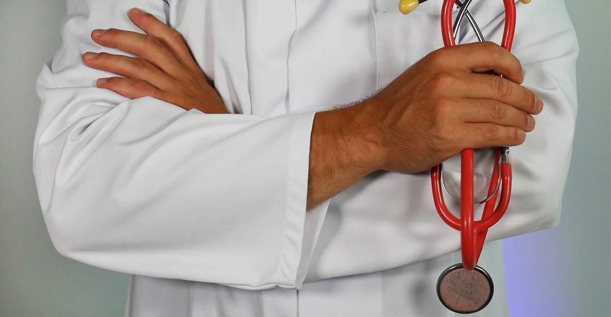 Menos sal y más ejercicio en el día de la hipertensión para evitar, entre otros males, el deterioro cognitivo