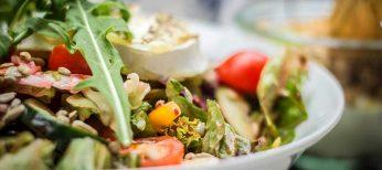 la dieta mediterranea es calidad de vida