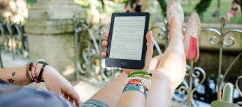 El sector editorial debe reinventarse con creatividad y nuevas tecnologías