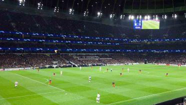 La Champions League, ¿es un deporte o es un negocio?