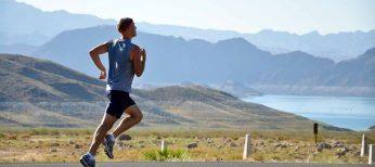 10 consejos para ponerse en forma si lo tuyo no es hacer mucho deporte