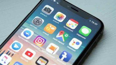 Las empresas requieren cada vez más personal interno especializado en desarrollo de aplicaciones para dispositivos móviles