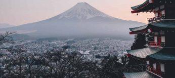 Tokyo es la ciudad más cara del mundo para vivir y Karachi, en Paquistán, la más barata