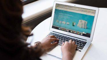 El 67% de las direcciones de Internet se convierten en erróneas después de cuatro años