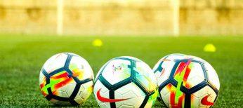 Por primera vez la economía gana al fútbol ante la preocupación de los españoles por la crisis