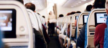 Los viajes fuera de España de vacaciones más baratos y más caros del verano 2012