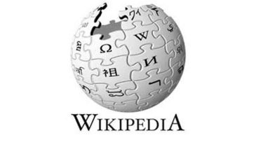 Lo más controvertido en la Wikipedia para los españoles son los equipos de fútbol