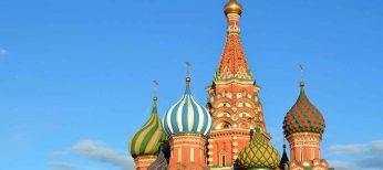 El negocio inmobiliario residencial está dirigiendo su estrategia a los inversores extranjeros, especialmente hacia Rusia y los países nórdicos