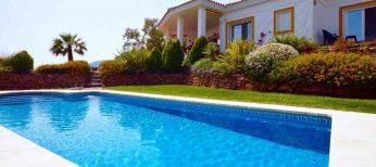 Trucos para ahorrar agua y energía en tu piscina