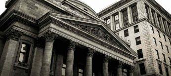 El rescate a la banca bajará los precios de la vivienda hasta un 65%