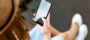 Ya hay usuarios de smartphone que usan para todo el dispositivo excepto para hablar por teléfono de la forma convencional