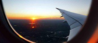 Los 10 sitios web de viajes más visitados en España