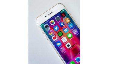 Las aplicaciones más caras de la App Store de Apple cuestan hasta 800 euros