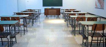 Si la educación española alcanzase el nivel que Finlandia, mejoraría un 1% al año el nivel de renta