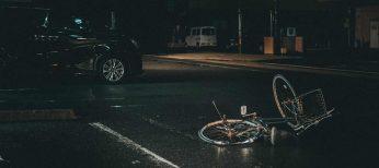 Cómo debes auxiliar a un herido en un accidente de tráfico