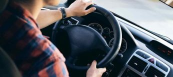 Usar el coche a diario supone un gasto anual de 5.550 euros