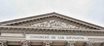 Aprobada la Ley de Transparencia: los poderes del Estado deberán contestar cualquier petición de información de ciudadanos, entre otras medidas