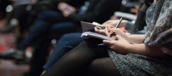 Los cursos de formación a distancia online, de lo primero que hacemos para encontrar empleo