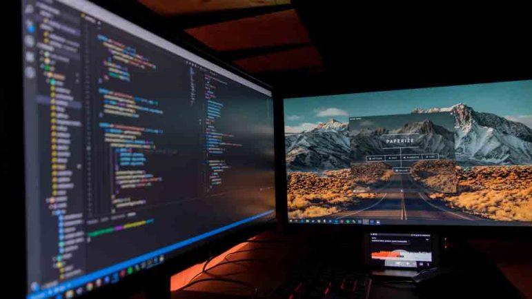 Dos hackers de 20 y 23 años detenidos en Madrid y Jaen como integrantes de LatinHackTeam