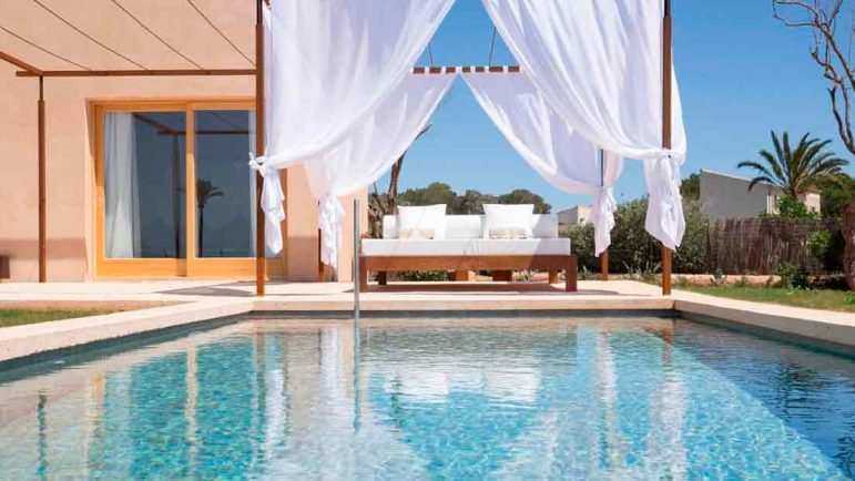 Reservar hotel a última hora sin saber el nombre del establecimiento, nueva forma de conseguir precios más baratos