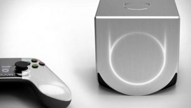 ouya-videoconsola-android