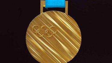 El espíritu olímpico de los deportistas llevado al mundo de la empresa en 5 claves