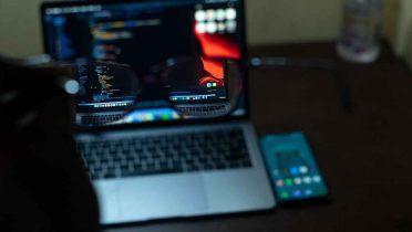 Europa rechaza ACTA con una decisión histórica en la lucha contra la piratería