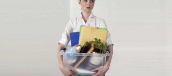 10 consejos para buscar empleo si te has quedado en el paro
