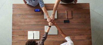 Escuchar a los empleados e implicarles en los procesos de trabajo, claves para ser mejor empresa