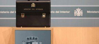 Ningún alcalde ni presidente de Diputación podrá cobrar más que un ministro (68.981,88 euros)