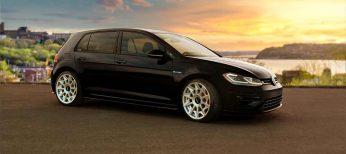 Los amantes del Golf están de enhorabuena, Volkswagen ofrece un Last Edition por 16.900 euros