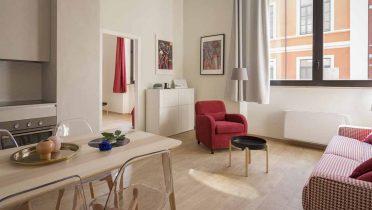 Claves para alquilar un apartamento estas vacaciones sin caer en ningún fraude