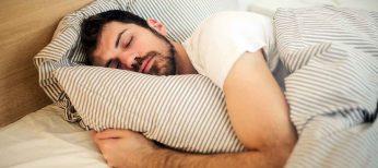 Sueños lúcidos, cuando controlas tu sueño