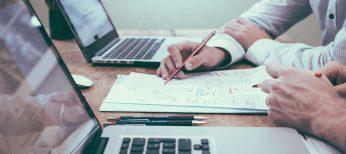 Los errores típicos al buscar trabajo provocan que el 80% de los CVs sean descartados