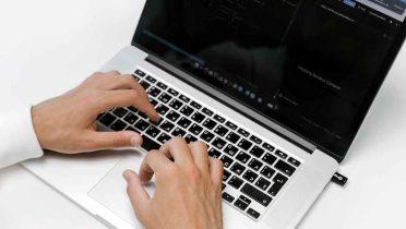 Caminoalpasado, el nuevo fraude de los cibercriminales