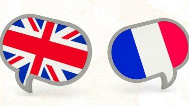 ¿Sabes idiomas? Inglés, francés y alemán son los más solicitados