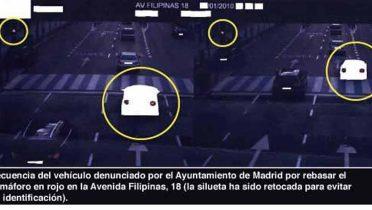 La velocidad media de los coches en España es de 122,5 km/h y Tráfico quiere que todo el mundo cumpla los límites