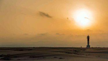 5.000 voluntarios velarán por la calidad de las playas españolas y su mantenimiento