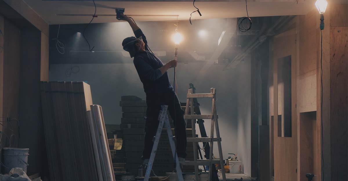 La nueva norma del alquiler de vivienda permite pagar la renta para mejoras o reformas solicitadas por el inquilino y mejora el desahucio por impago para el arrendador