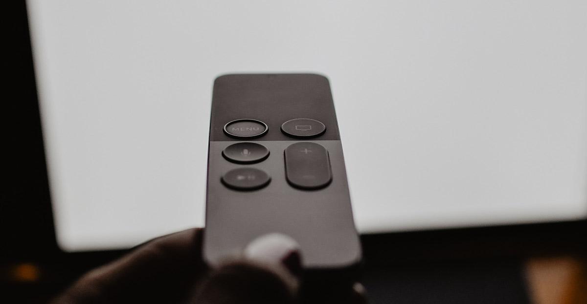 Ya se puede acceder a los teléfonos Samsung por control remoto desde el ordenador