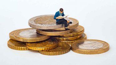 Depósitos estructurados: qué son y por qué no interesan a pequeños ahorradores