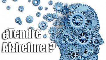 Cómo saber si vas a tener alzheimer