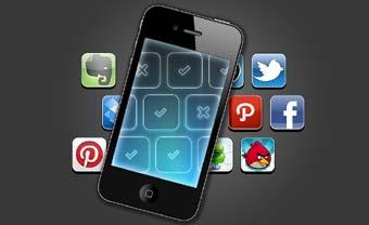 La app Clueful de Bitdefender analiza otras apps que manejan contraseñas sin cifrar.