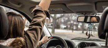 La compra colectiva de coches entre particulares puede suponer descuentos de hasta el 20% de ahorro