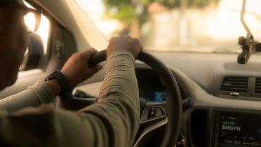 Si el 2% de los conductores compartiera su vehículo, se repostarían 2 millones de euros menos
