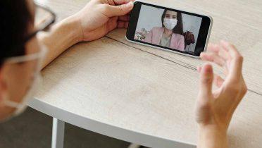 La mayoría de personas ya tiene un smartphone con el que están conectados a todas horas