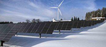 Mejoran para el autoconsumo las instalaciones de energía solar fotovoltaica menores a 50 kilovatios