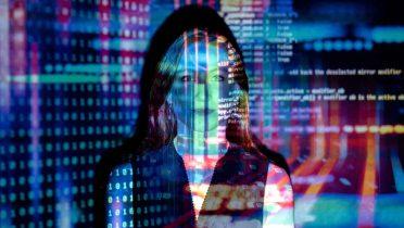 Entre 3 y 100 euros, lo que gana un hacker por robar los datos de una tarjeta de crédito