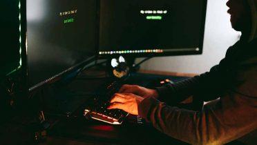 Cómo proteger tus cuentas bancarias de las amenazas de Internet