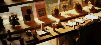 Inventos e ideas de productos que mañana pueden estar en las tiendas